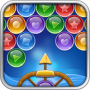 icon (HD) Ocean Bubble Shooter