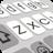 icon Emoji Android Keyboard 1.8