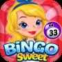 icon Bingo Sweet