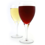 icon Wine Encyclopedia