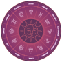 icon Astro Horoscope