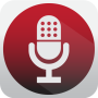 icon Voice Recorder