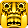 icon Temple Run