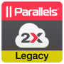 icon Parallels Client (legacy)