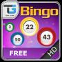 icon Bingo - Free Game!