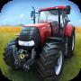 icon Farming Simulator 14