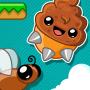 icon Happy Poo's Revenge