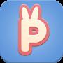 icon Pixduel™
