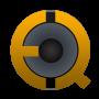 icon Equalizer