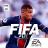 icon FIFA Mobile 14.1.03