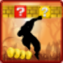 icon Hero Jump Rush Unlimited Coins