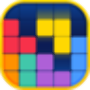 icon Tetris Puzzle