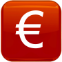 icon Currency Converter