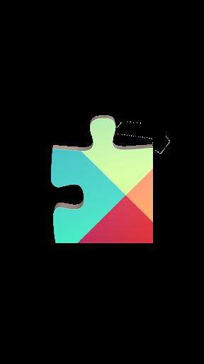 Usługi Google Play