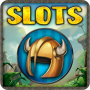 icon Slots Vikings Top Casino Vegas