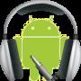 icon SoundAbout