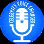 icon Celebrity Voice Changer Lite