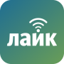 icon Лайк-ТВ HD 2.0