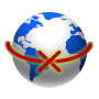 icon Offline Browser