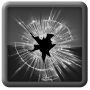 icon Shattered Screen LWP