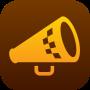 icon EST: Call Taxi™