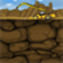 icon Battle Gold Mines