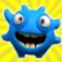 icon UFO Aliens Crazy Fighter Game