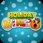 icon Holiday Bingo - FREE