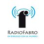 icon Radio Fabro