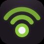 icon Podbean Podcast App