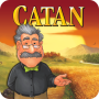 icon Catan Game Assistant