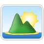 icon LandscapAR