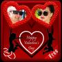 icon Valentines Day Wallpaper 2017