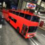 icon Bus Rampage: London City