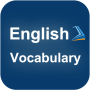icon Learn English Vocabulary Daily
