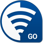icon Visonic-Go