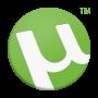 icon µTorrent®- Torrent Downloader
