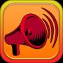 icon Super Loud Ringtones