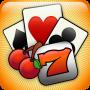 icon Crazy Casino
