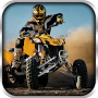 icon Quad Bike Racing: 4x4 ATV
