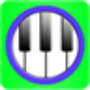 icon PianoTeacher Free Learn Chords