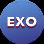 icon Lyrics for Exo
