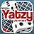 icon Yatzy Ultimate 10.7.2