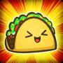 icon Food Evolution - Clicker Game