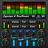 icon Bass EQ 1.6.1