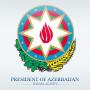 icon Azərbaycan Prezidenti
