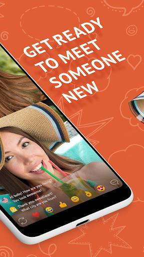 Aplikacja mobilna randki pof serwisy randkowe gisborne nz