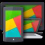 icon com.mobzapp.screenstream.trial