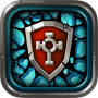icon Portable Dungeon Legends
