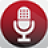 icon Voice Recorder 1.31.437